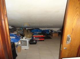 Image No.23-Villa de 4 chambres à vendre à Aradippou