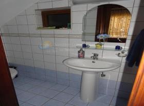 Image No.24-Villa de 4 chambres à vendre à Aradippou