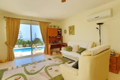39063-detached-villa-for-sale-in-peyia_full