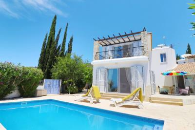 39062-detached-villa-for-sale-in-peyia_full