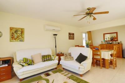 39065-detached-villa-for-sale-in-peyia_full