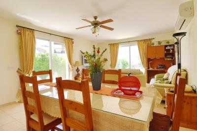 39066-detached-villa-for-sale-in-peyia_full