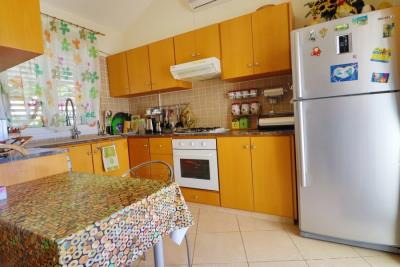39067-detached-villa-for-sale-in-peyia_full