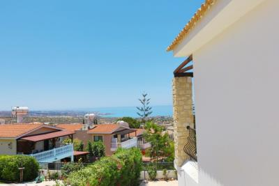 39071-detached-villa-for-sale-in-peyia_full