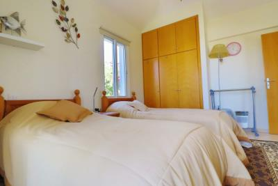 39073-detached-villa-for-sale-in-peyia_full