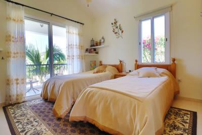 39072-detached-villa-for-sale-in-peyia_full