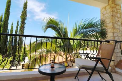 39074-detached-villa-for-sale-in-peyia_full