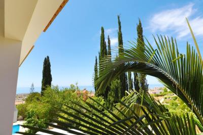 39075-detached-villa-for-sale-in-peyia_full