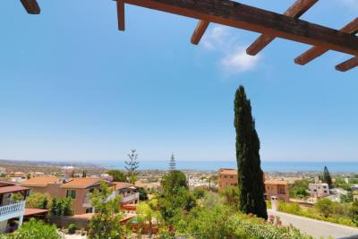 39079-detached-villa-for-sale-in-peyia_full