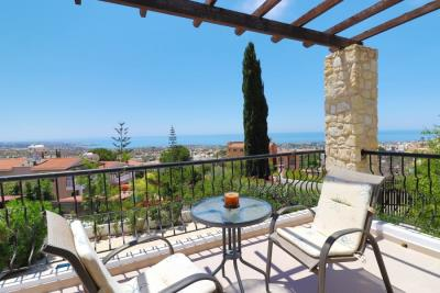 39078-detached-villa-for-sale-in-peyia_full