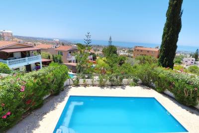 39080-detached-villa-for-sale-in-peyia_full