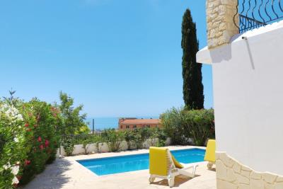 39082-detached-villa-for-sale-in-peyia_full