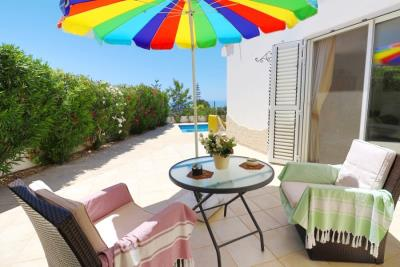 39081-detached-villa-for-sale-in-peyia_full