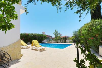 39086-detached-villa-for-sale-in-peyia_full