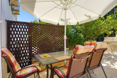 39087-detached-villa-for-sale-in-peyia_full