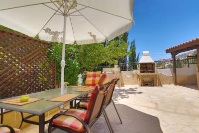 39088-detached-villa-for-sale-in-peyia_full