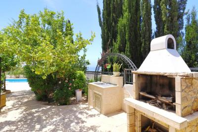 39089-detached-villa-for-sale-in-peyia_full