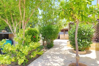 39085-detached-villa-for-sale-in-peyia_full