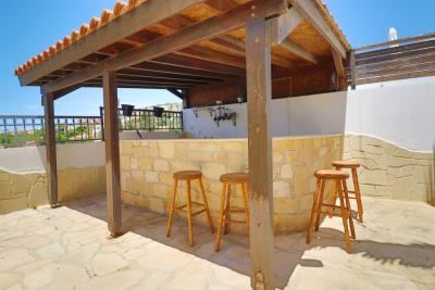 39092-detached-villa-for-sale-in-peyia_full
