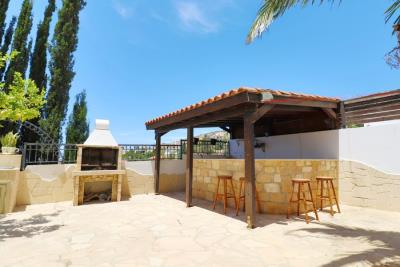 39091-detached-villa-for-sale-in-peyia_full