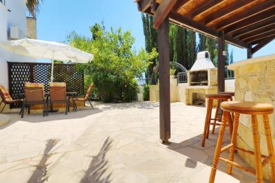39093-detached-villa-for-sale-in-peyia_full