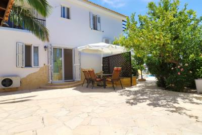 39094-detached-villa-for-sale-in-peyia_full