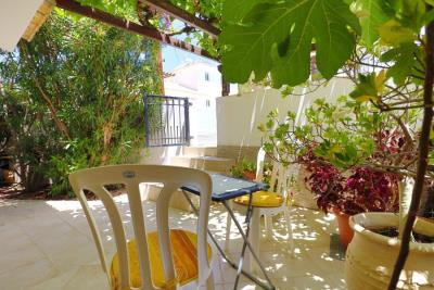39096-detached-villa-for-sale-in-peyia_full