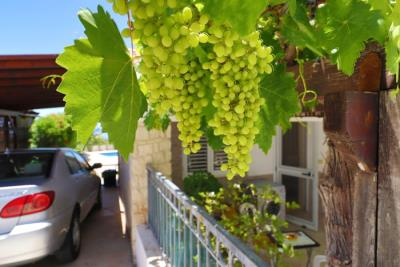 39097-detached-villa-for-sale-in-peyia_full