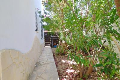 39098-detached-villa-for-sale-in-peyia_full