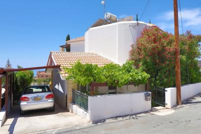 39095-detached-villa-for-sale-in-peyia_full