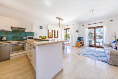 36444-detached-villa-for-sale-in-aphrodite-hills_full