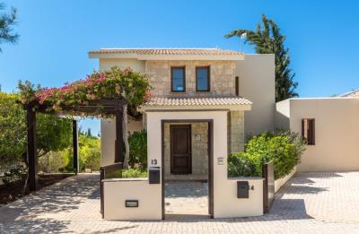 36443-detached-villa-for-sale-in-aphrodite-hills_full