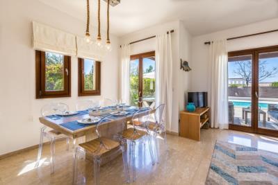 36445-detached-villa-for-sale-in-aphrodite-hills_full