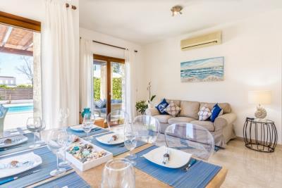 36446-detached-villa-for-sale-in-aphrodite-hills_full
