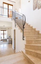 36448-detached-villa-for-sale-in-aphrodite-hills_full