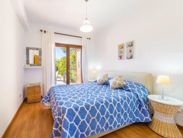 36449-detached-villa-for-sale-in-aphrodite-hills_full
