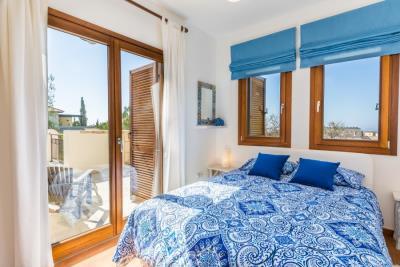 36450-detached-villa-for-sale-in-aphrodite-hills_full