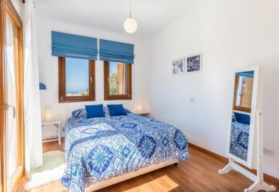 36451-detached-villa-for-sale-in-aphrodite-hills_full