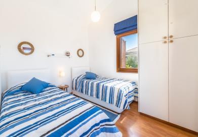 36452-detached-villa-for-sale-in-aphrodite-hills_full