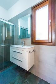 36454-detached-villa-for-sale-in-aphrodite-hills_full
