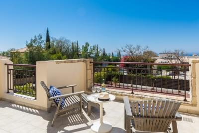 36455-detached-villa-for-sale-in-aphrodite-hills_full