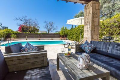 36456-detached-villa-for-sale-in-aphrodite-hills_full