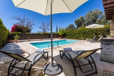 36458-detached-villa-for-sale-in-aphrodite-hills_full
