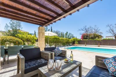 36457-detached-villa-for-sale-in-aphrodite-hills_full