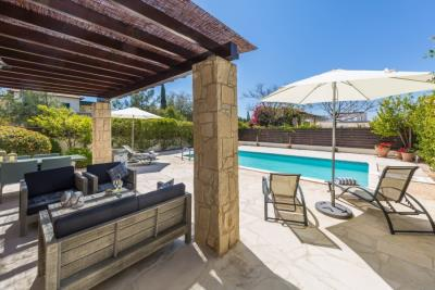 36459-detached-villa-for-sale-in-aphrodite-hills_full