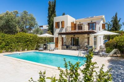 36461-detached-villa-for-sale-in-aphrodite-hills_full