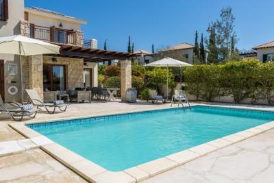 36460-detached-villa-for-sale-in-aphrodite-hills_full