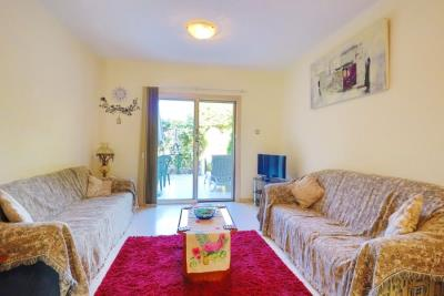 39197-town-house-for-sale-in-kato-pafos_full