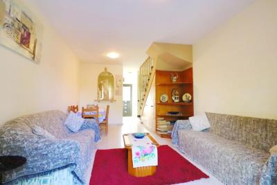 39198-town-house-for-sale-in-kato-pafos_full