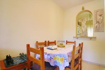 39200-town-house-for-sale-in-kato-pafos_full